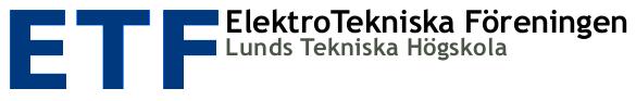 ElektroTekniska Föreningen